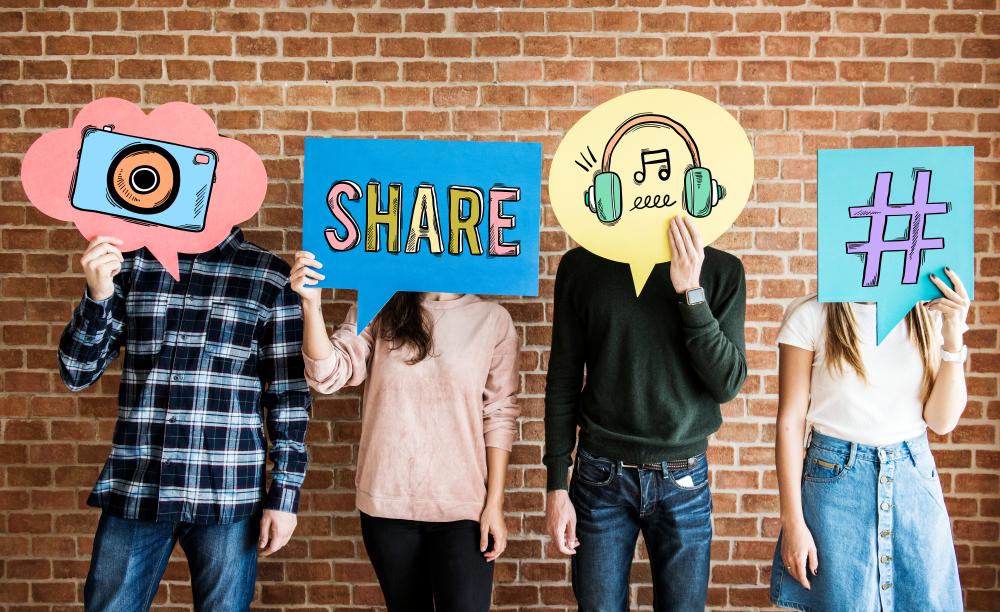 Jacksonville Social Media Strategy