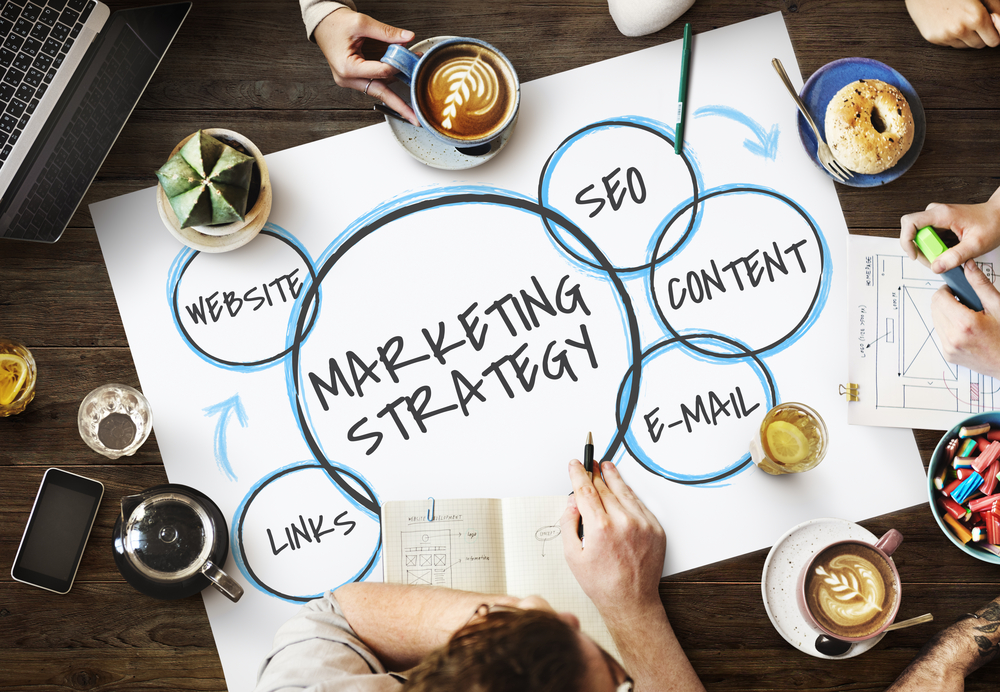 Jacksonville Internet Marketing Firm